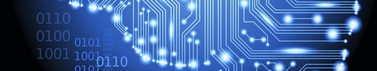 Музыкально-компьютерные технологии: лаборатория